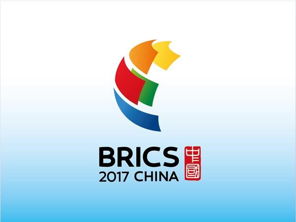 BRICS Summit 2017