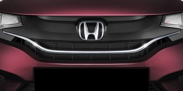 Honda recalls 2 2 lakh units of Jazz, City, CR-V, Civic in