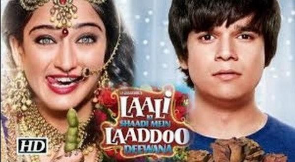 Laali Ki Shaadi Mein Laddoo Deewana Top 10 Funny -2334