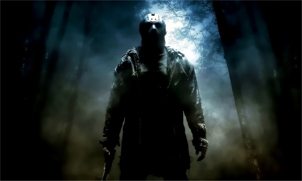Jason Vorhees now available for Mortal Kombat X