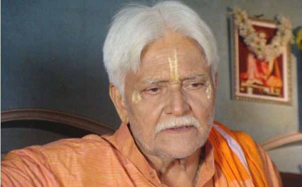 Sadashiva Brahmavar