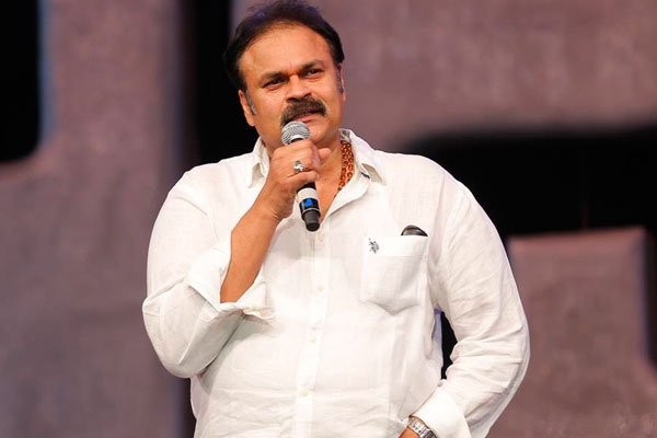 Image result for naga babu