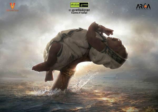 'Baahubali' (Bahubali) Tamil Movie Review: Live Audience Response - IBTimes India