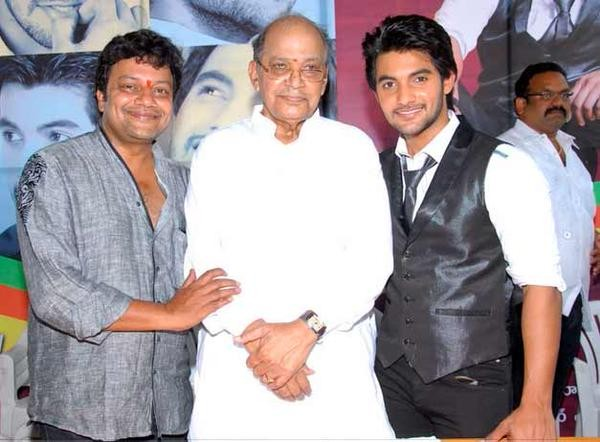 Saikumar-Ravi Shankar's Father PJ Sharma Dies of Heart Attack