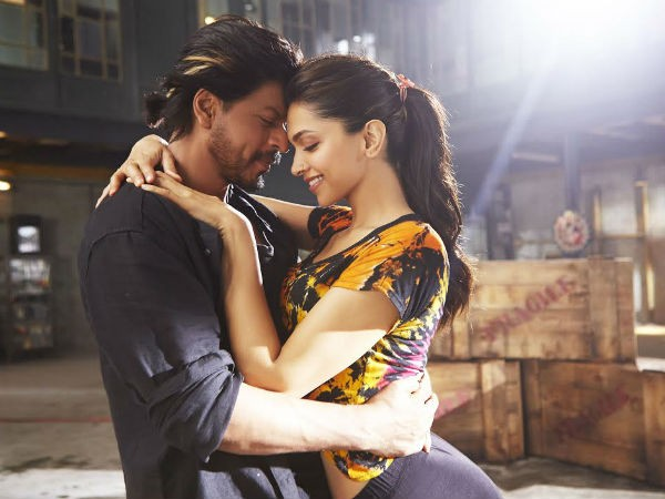 'Happy New Year' 20th Day Collection at Box Office: SRK Set to Break Aamir's '3 Idiot' Record