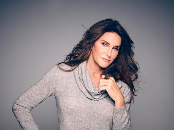 Kris and Caitlyn Jenner will spend a lot of time together in