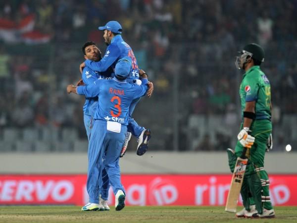 India vs Pakistan, BCCI, PCB, bilateral series
