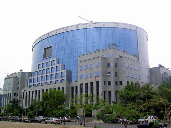Bandra Kurla Complex Mumbai