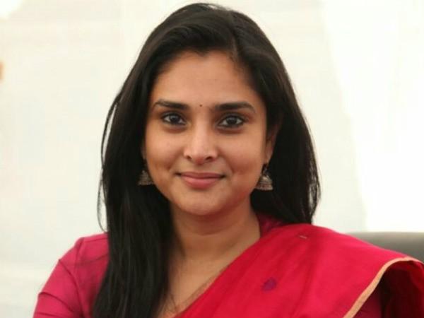 Image result for ramya