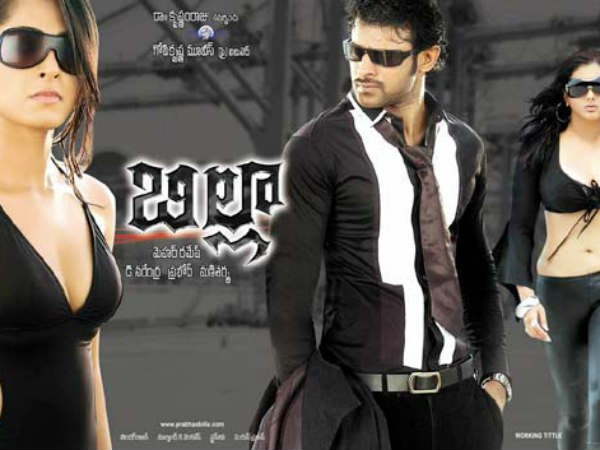 rebel 2 south movie mp4 download
