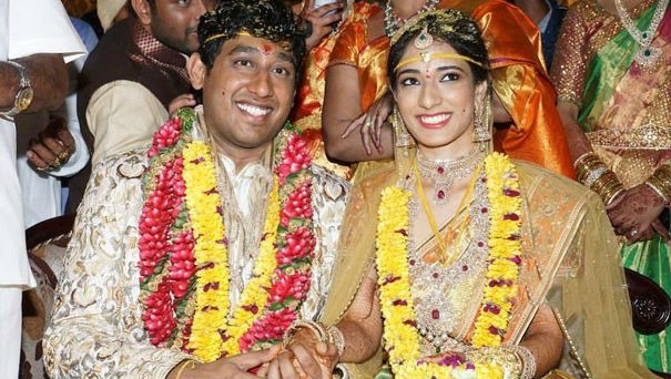 Danam Nagender Daughter Marriage Photos,Danam Nagender Daughter Marriage pics,Danam Nagender Daughter Marriage stills,Danam Nagender Daughter Marriage,Danam Nagender Daughter wedding,Danam Nagender Daughter wedding pics,Danam Nagender Daughter wedding pho