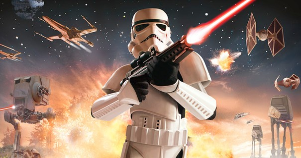 star wars img 2