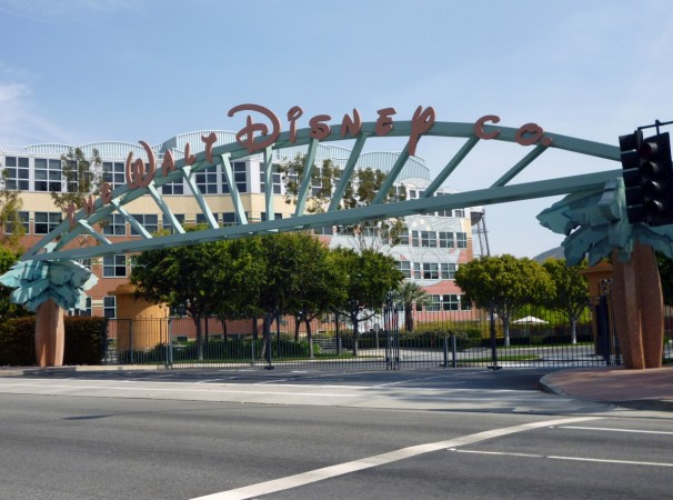 Walt Disney-Fox Studios deal win-win for both firms, but could entail a sizeable number of layoffs - IBTimes India