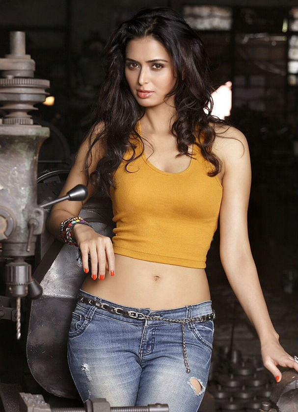 Meenakshi Dixit,actress Meenakshi Dixit,Meenakshi Dixit Latest Images,Meenakshi Dixit Latest photos,Meenakshi Dixit Latest pics,Meenakshi Dixit Latest stills,Meenakshi Dixit pics,Meenakshi Dixit images,Meenakshi Dixit photos,Meenakshi Dixit stills,Actress
