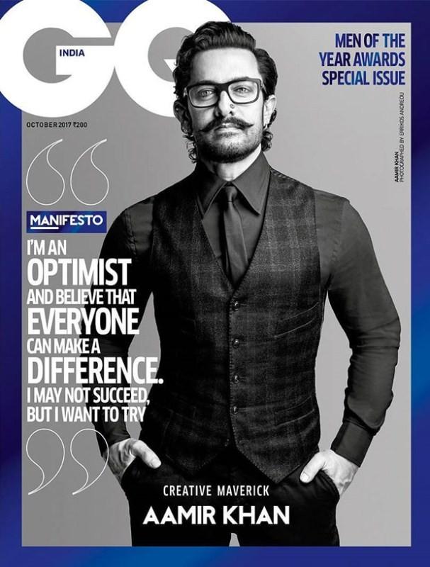 Ranveer Singh,Deepika Padukone,Aamir Khan,Tiger Shroff,Alia Bhatt,Farhan Akhtar,Shraddha Kapoor,Jacqueline Fernandez,celebs on magazine covers