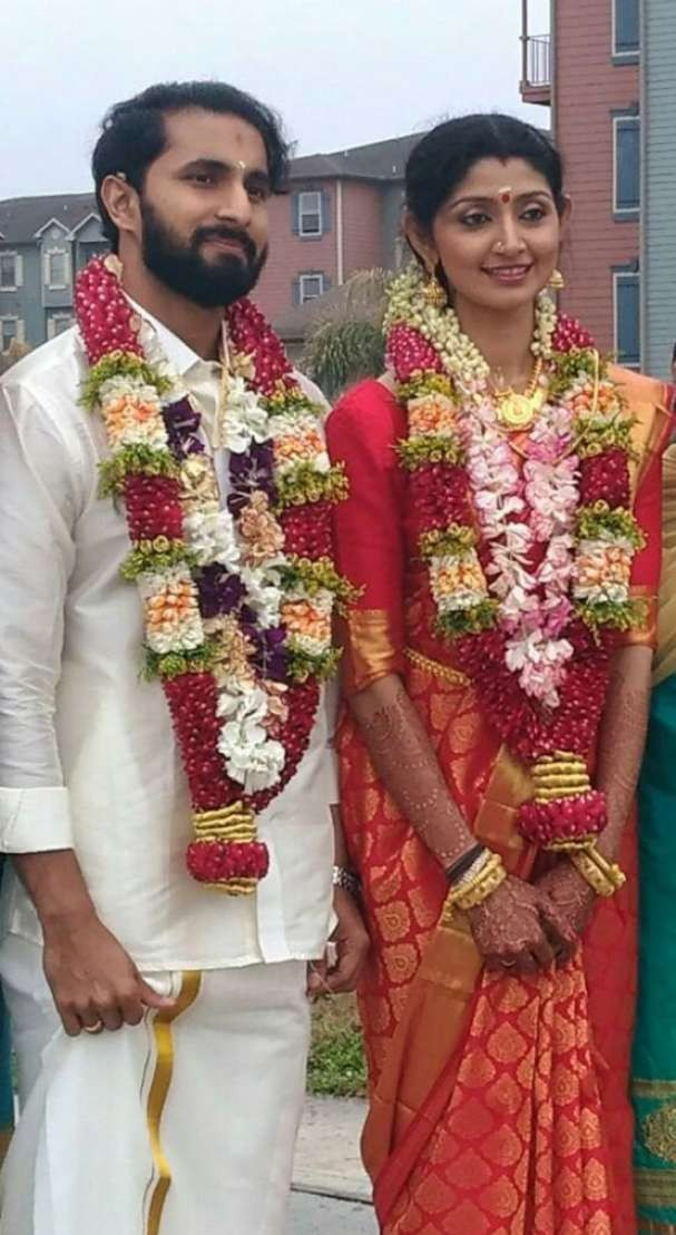 Divya Unni,Divya Unni and Arun Kumar,Divya Unni wedding,Divya Unni  marriage,Divya Unni wedding pics,Divya Unni wedding images,Divya Unni wedding stills,Divya Unni wedding pictures,Divya Unni marriage,Divya Unni marriage pics,Divya Unni marriage images,Di
