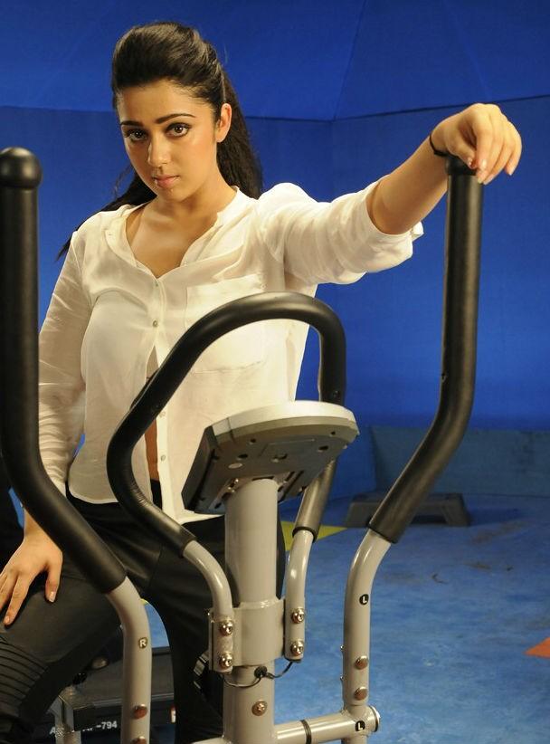 Charmi Stills in Mantra 2 Movie,Mantra 2 Photos,Mantra 2 images,Mantra 2 stills,Charmi Stills in Mantra 2,Charmi hot,hot charmi,Charmy Kaur,Charmee,Charmee pics,hot Charmee,Charmee hot pics,Charmy Kaur hot pics,hot Charmy Kaur