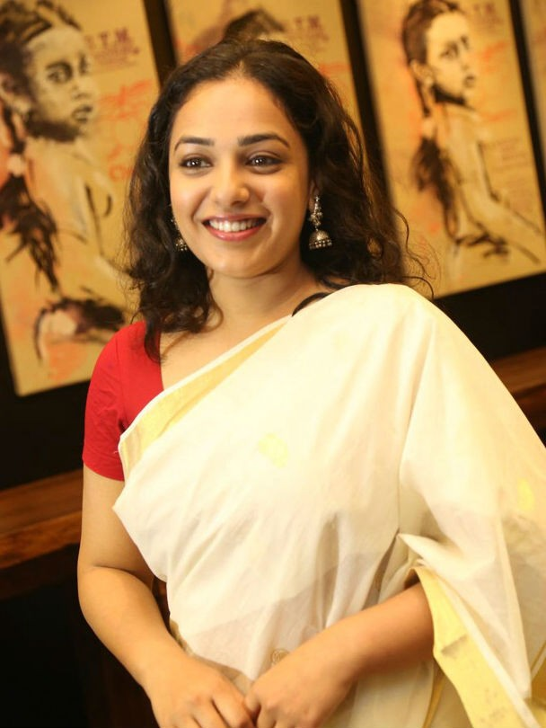 Nithya Menon,actress Nithya Menon,south indian actress Nithya Menon,Nithya Menon pics,Nithya Menon images,Nithya Menon photos,Nithya Menon stills,Nithya Menon new pics,Nithya Menon latest pics