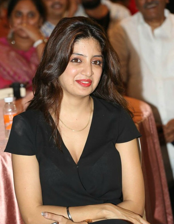 Poonam Kaur At 365 Days Audio Launch,Poonam Kaur,actress Poonam Kaur,Poonam Kaur latest pics,hot Poonam Kaur,Poonam Kaur hot pics,south indian actress,365 Days Audio Launch,365 Days