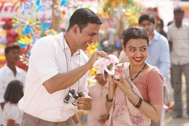Akshay Kumar,Sonam Kapoor,Radhika Apte,PadMan,Pad Man,PadMan movie stills,PadMan movie pics,PadMan movie images,PadMan movie photos,PadMan stills,PadMan pics,PadMan images
