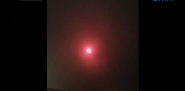 UFO Philippines