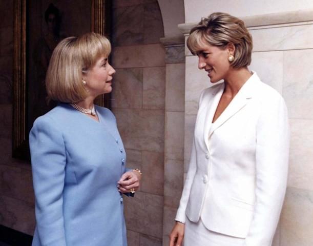 Princess diana,Princess Diana birthday,Princess Diana rare photos,rare and unseen photos of princess diana