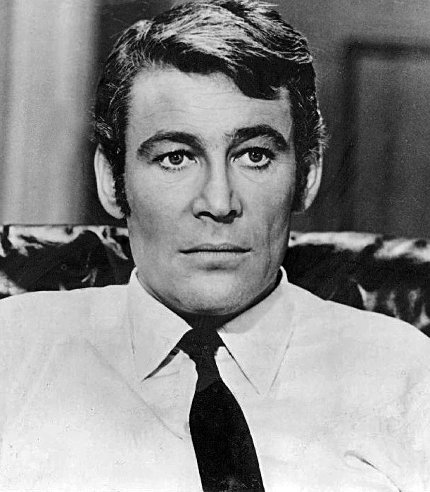 Peter O'Toole,actor Peter O'Toole,Peter O'Toole's 85th birth anniversary,Peter O'Toole birthday