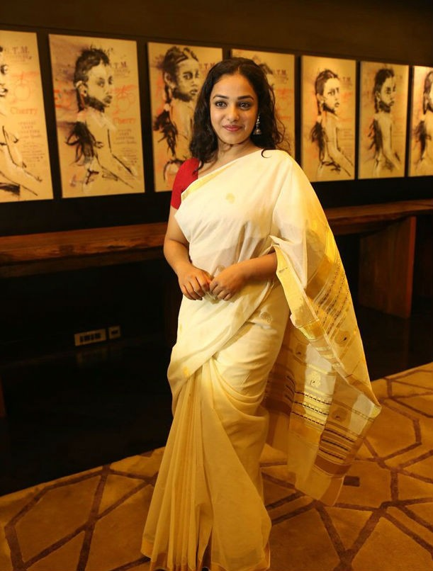 Nithya Menon,actress Nithya Menon,south indian actress Nithya Menon,Nithya Menon pics,Nithya Menon images,Nithya Menon photos,Nithya Menon stills,Nithya Menon new pics,Nithya Menon latest pics