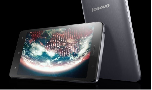 Lenovo Launches S860 Smartphone with 4000mah Battery; Price, Availability Details