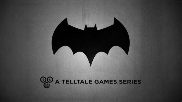 Batman series