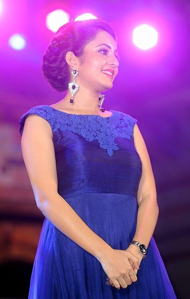 Bhamaaa,bhamaa photos,mangalam film awards 2015,manoj k jayan