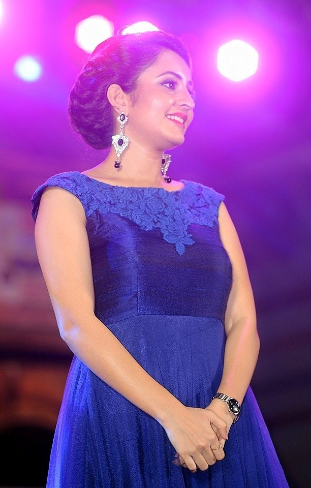 Happy Birthday Bhamaa,bhamaa birthday,bhama photos,bhamaa photos,bhama films