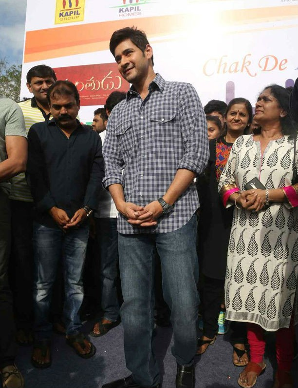 Mahesh Babu,Jagapati Babu,Srimanthudu,Check the India Ride,Mahesh Babu Flag off Check the India Ride,Jagapati Babu Flag off Check the India Ride,Mahesh Babu latest pics,Mahesh Babu latest images,Mahesh Babu latest photos,Mahesh Babu latest pictures,Mahesh