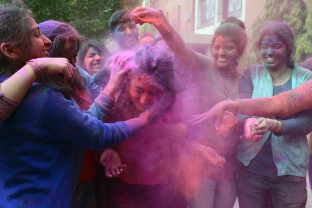Happy Holi 2018,Happy Holi,Holi 2018,Festival of Colours,Holi celebration,holi celebration in india,Holi celebration pics,Holi celebration images