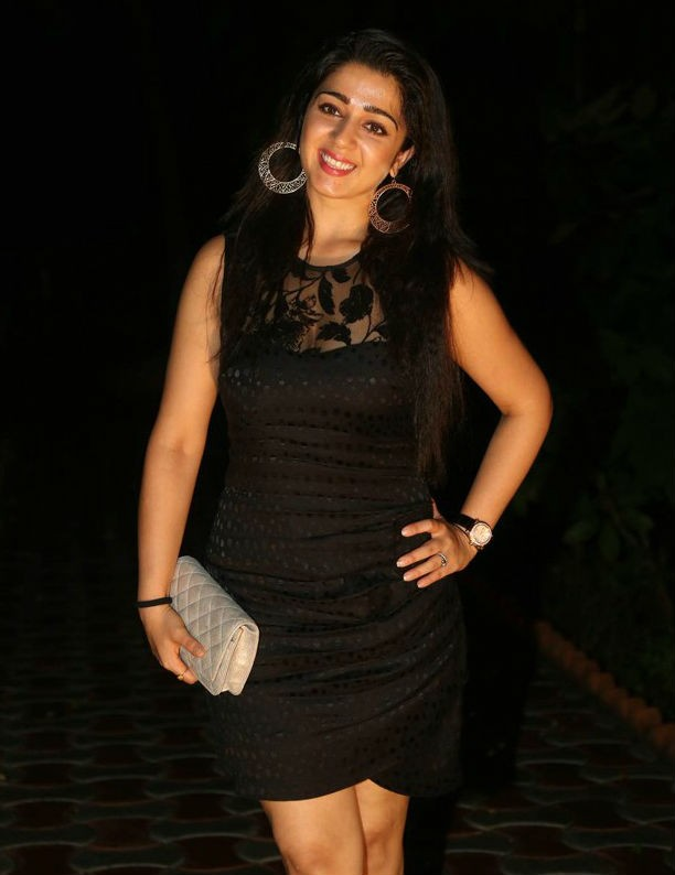 Charmy Kaur At 365 Days Audio Launch,Charmy Kaur,365 Days Audio Launch,Actress Charmy Kaur,Charmi,actress Charmi,Charmi pics,hot Charmi,hot Charmy Kaur