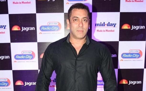 Tubelight: Salman Khan demands the climax to be re-shot?