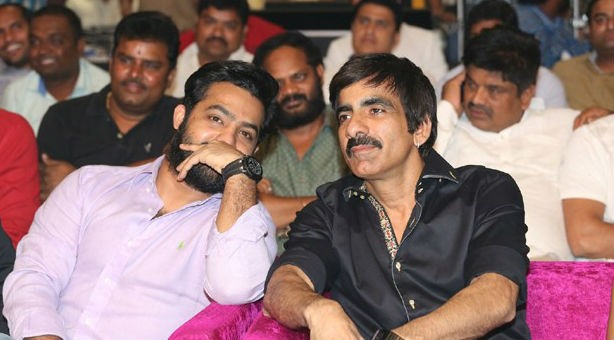 Kick 2 Audio Launch,telugu movie Kick 2 Audio Launch,Kick 2,telugu movie kick 2,Ravi Teja,Jr. NTR,Rakul Preet,Brahmanandam,Kick 2 Audio Launch images,Kick 2 Audio Launch photos,Kick 2 Audio Launch stills,Kick 2 Audio Launch pictures