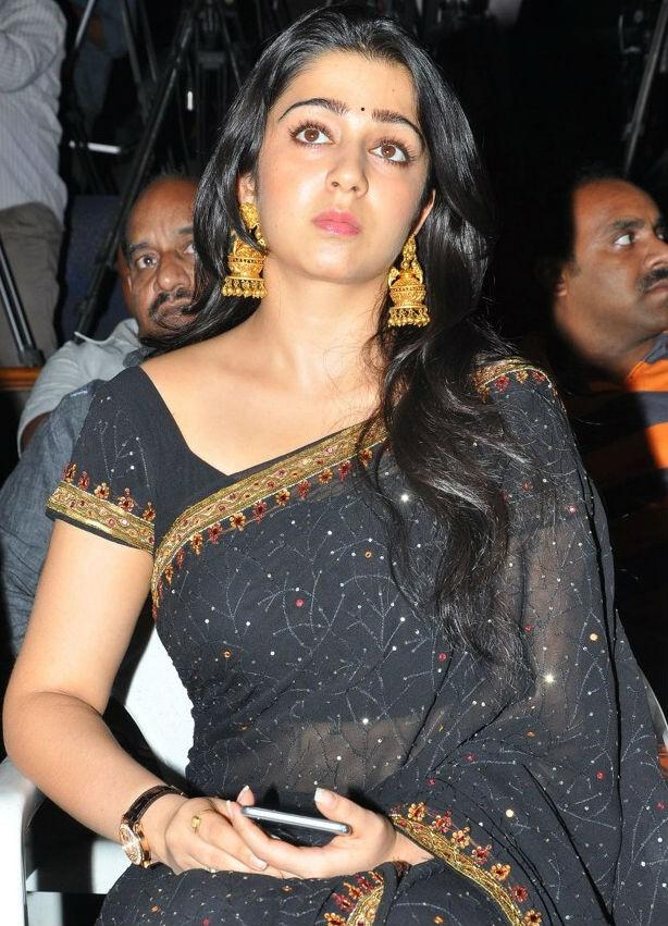 Charmy Kaur at Jyothi Lakshmi Trailer Launch,Charmy Kaur,actress Charmy Kaur,Charmy Kaur pics,Charmy Kaur images,Charmy Kaur photos,Charmy Kaur stills,Jyothi Lakshmi Trailer Launch,Jyothi Lakshmi,charmi