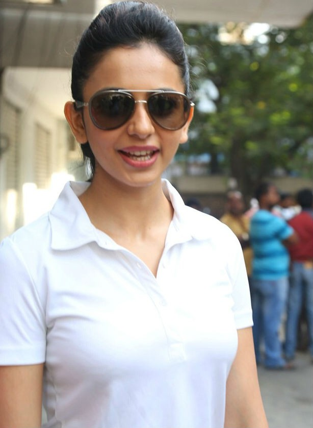 Rakul Preet Singh,actress Rakul Preet Singh,Swachh Hyderabad Campaign,Swachh Hyderabad,telugu actress Rakul Preet Singh,Rakul Preet Singh pics,Rakul Preet Singh images,Rakul Preet Singh photos,Rakul Preet Singh stills,Rakul Preet Singh pictures,Rakul Pree