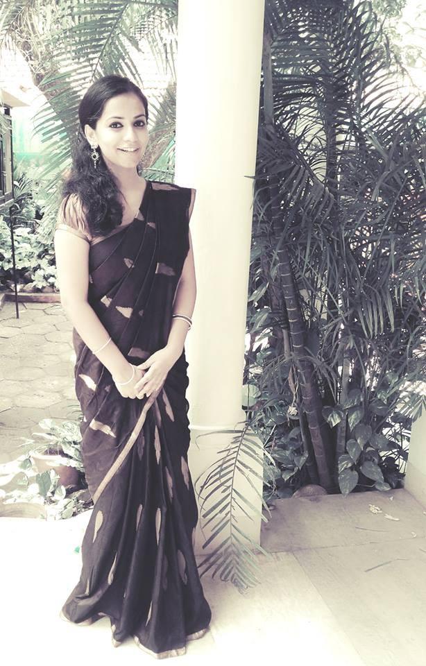 Aishwarya Raghavan,Aishwarya Raghavan photos,premam actress,premam cafe girl aishwarya