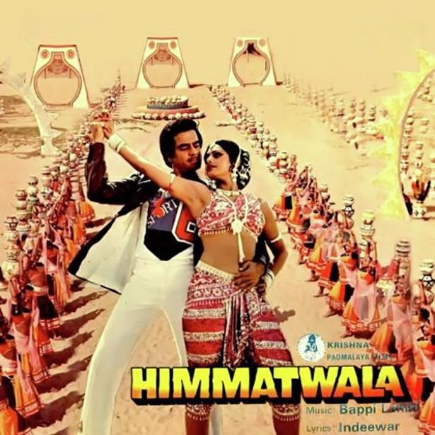 Sridevi,Sridevi films,Sridevi best films,Sridevi movies,Sridevi best movies,First female superstar,sridevi death,sridevi funeral,Sridevi passes away
