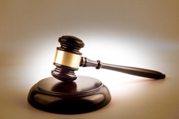 Delhi resident acquitted