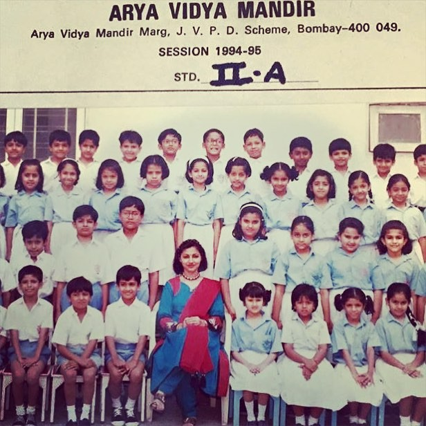 Sonakshi sinha,Sonakshi sinha school photos,Sonakshi sinha old photos,Sonakshi sinha fat,Sonakshi sinha childhood days