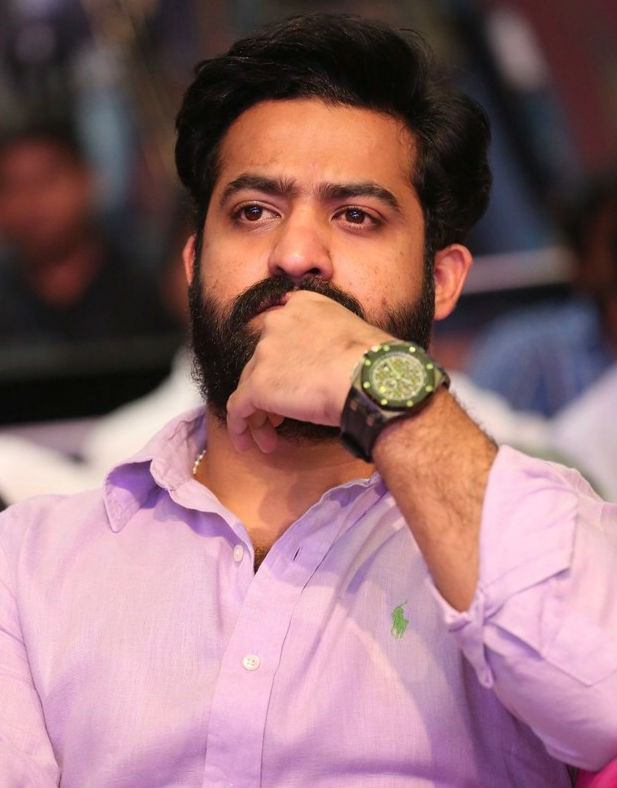 Jr. NTR at Kick 2 Audio Launch,Kick 2 Audio Launch,Kick 2,actor Jr. NTR,Nandamuri Taraka Rama Rao,N. T. Rama Rao Jr,Jr. NTR pics,Jr. NTR images,Jr. NTR photos,Jr. NTR stills,Jr. NTR latest pics,Jr. NTR  latest images,Jr. NTR latest photos