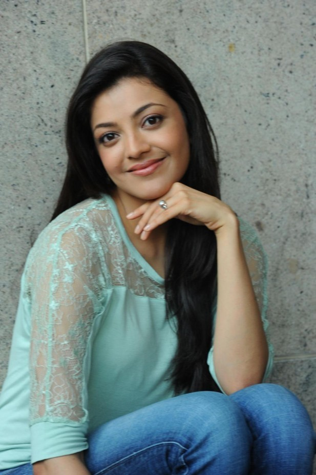 Kajal Aggarwal,actress Kajal Aggarwal,Kajal Aggarwal pics,Kajal Aggarwal images,Kajal Aggarwal photos,south indian actress Kajal Aggarwal,Kajal Aggarwal latest pics,actress pics