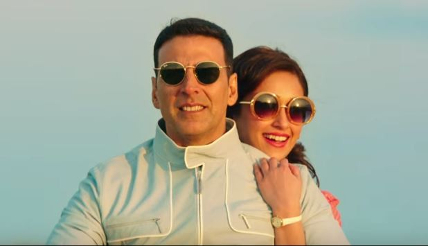 Rustom,Rustom movie stills,Akshay Kumar,Ileana D'Cruz,Rustom movie pics,Rustom movie images,Rustom movie photos,Rustom movie pictures,Bollywood movie Rustom