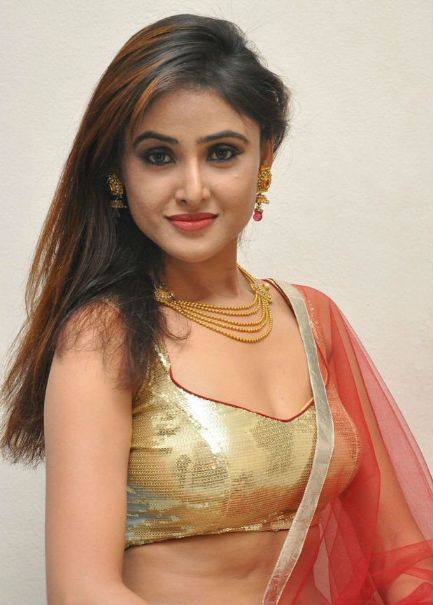 Sony Charishta Latest Photos,Sony Charishta,actress Sony Charishta,Sony Charishta Latest pics,Sony Charishta Latest images,Sony Charishta Latest stills,Sony Charishta pics,Sony Charishta images,Sony Charishta photos,Sony Charishta stills,Sony Charishta pi