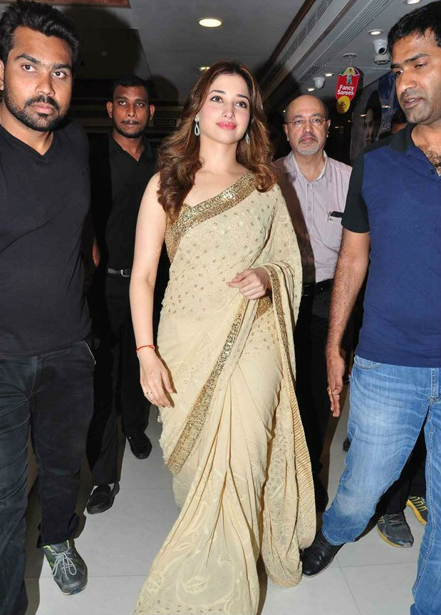 Tamannaah,Tamannaah Bhatia,actress Tamannaah,Tamannaah Bhatia Launches Big Shopping Mall,Tamannaah at Big Shopping Mall,Tamannaah latest pics,Tamannaah latest images,Tamannaah latest photos,Tamannaah latest stills,Tamannaah latest pictures,Tamannaah lates