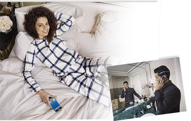 Kangana Ranaut,actress Kangana Ranaut,bollywood actress Kangana Ranaut,hot Kangana Ranaut,S6 Edge,Samsung Galaxy S6 edge,Samsung Galaxy S6,Kangana Ranaut pics,Kangana Ranaut images,Kangana Ranaut photos,Kangana Ranaut stills,Kangana Ranaut hot pics