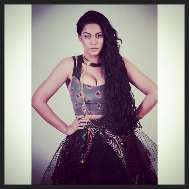 Mumaith Khan,actress Mumaith Khan,Mumaith Khan pics,Mumaith Khan images,Mumaith Khan photos,hot Mumaith Khan,Mumaith Khan hot pics,Mumaith Khan latest pics,actress pics,actress images,actress photos